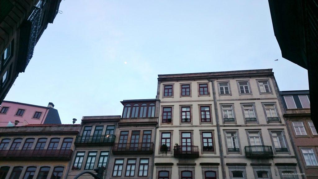 mariadelux_porto