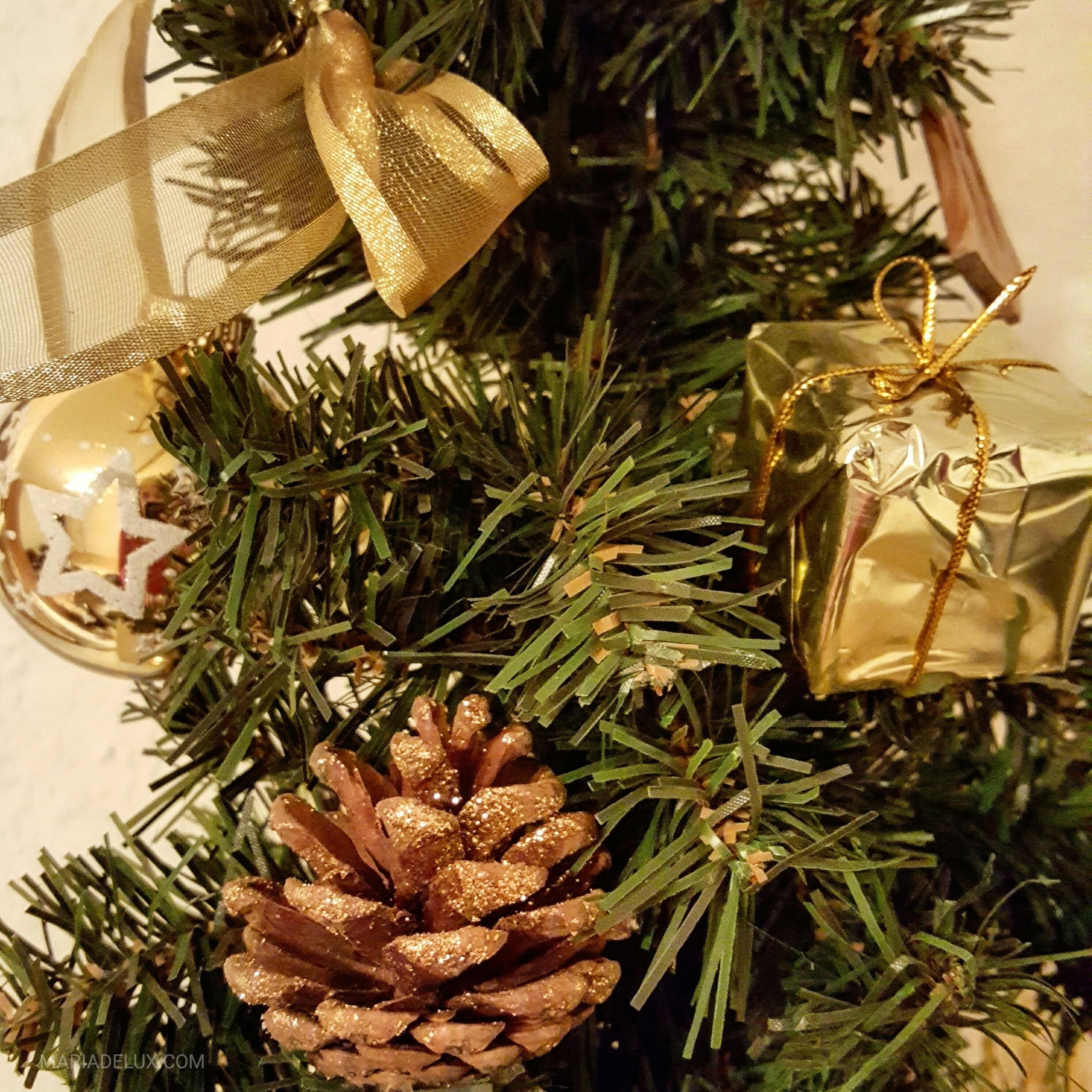 mariadeluxblog_natal_merry_christmas_2016