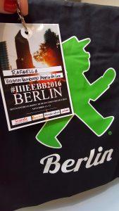 mariadelux_eebb_berlin_berlim_alemanha_germany