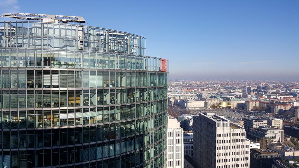 mariadelux_berlim_berlin_eebb_panoramapunkt