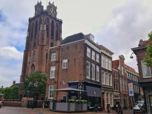 Nobels Brood Dordrecht MariaDeLux